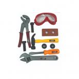 Conjunto ferramentas - VMP