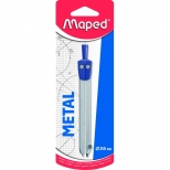 Compasso Start Metal - Maped