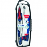 Compasso Stop System - Maped