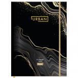 Planner Urban Costurado - Foroni